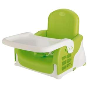 munchkin adjustable booster seat £8.99 @ Boots