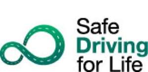 Free driving theory practice tests- updated and official website