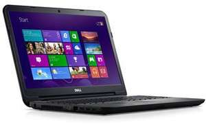 Dell Latitude 15 3000 series 4th gen i3, 500 GB SSD 4GB Ram for 399£!!
