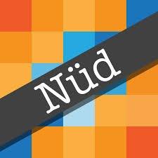 Nudifier free in the App Store