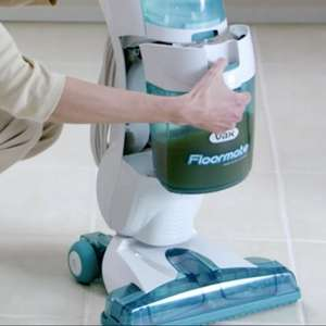 Vax Floormate V-120 £90 off reduced to £59.91 in Currys