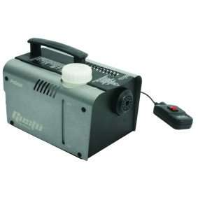 GT-800 Fog Machine @ Maplin - £59.99