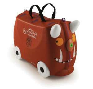Gruffalo Trunki £32.00 @ Direct2Mum
