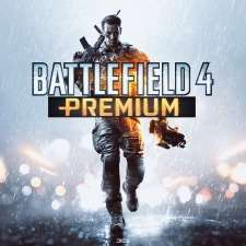 Battlefield 4 Premium DLC (PS4) £15.99 @ PSN (£14.40 with PS+, Can buy the PS3 version £11.99/£10.80 with PS+ and get the PS4 version free, Game + Premium works out at £33.29 with PS+)