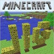 Minecraft free on PS4 if you had it on PS3 on Playstation Store