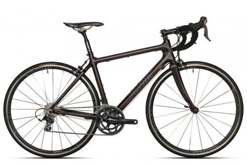 Planet X Pro Carbon Shimano 105 Road Bike £799 @ Planet X