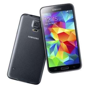 Samsung Galaxy S5 Sim-free and unlocked £379 Sold by DMCO International and Fulfilled by Amazon