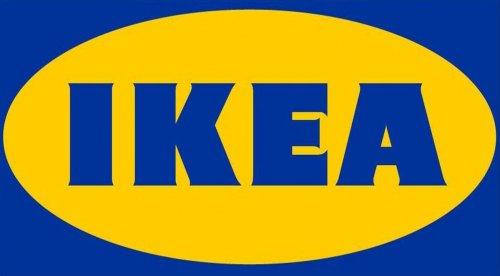 IKEA  breakfast large vegetarian plus unlimited hot drink refills only £1.50