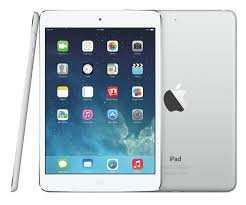Refurbished iPad Air 64GB £349.00, iPad Air 128GB £419.00 @ Apple