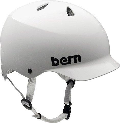 Bern helmets @ TK maxx from £18 + £3.99 del