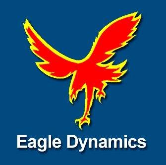 Eagle Dynamics: DCS World flash sale. (Flight Simulator) @ Digitalcombatsimulator