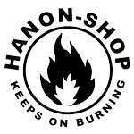 One for the sneakerheads! Hanon are having an up to 80% off sale!