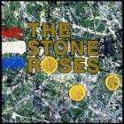 The stone roses - The stone roses CD £3.00 delivered @ tesco jersey + quidco