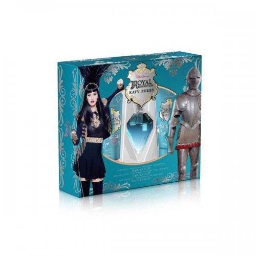 Katy Perry Royal Revolution Gift Set Cheap £15 delivered @ Superdrug!