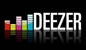 3 months Free Deezer Premium + then £9.99 cancel anytime