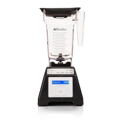 Blendtec Total Blender Classic £263.99 @ Costco