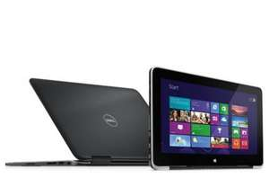 Dell XPS 11 2-in-1 Ultrabook starting at £351.90 (free delivery) with 15% off code!! @ Dell