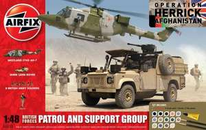 60%+ off Airfix Kits direct from Airfix Website