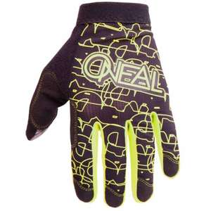 O'Neal AMX mountain bike gloves £8.99! 70% off!! ghostbikes