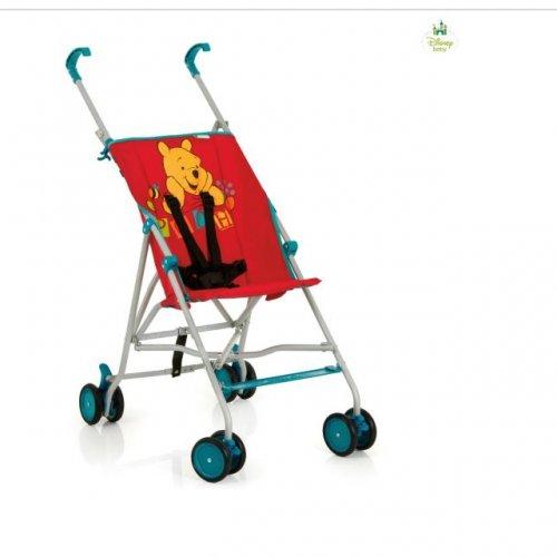 Disney Winnie the Pooh buggy £11! @ Tesco instore