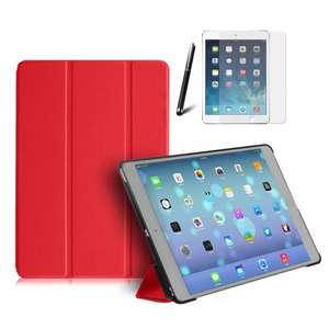 ipad air 2 case £1.99 delivered @ Amazon / MOFRED PRODUCTS