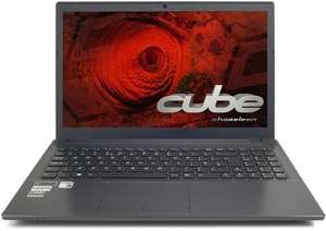 Best Gaming Laptop?? Cube Chameleon Cz-5750 - £699.97 @ saveonlaptops