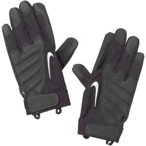 Nike Training Gloves MandM Direct - £4.99 + £3.99 P&P