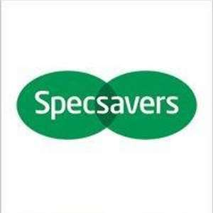 Free Eye Test Or £10 @ Specsavers Until 29th November 2014