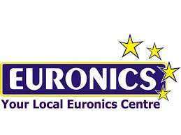 10% off everything at Euronics/0800 Repair appliance centre + 3 year guarantee! - Instore