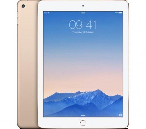NUS Discount @ Apple - £20 off iPad Air 2