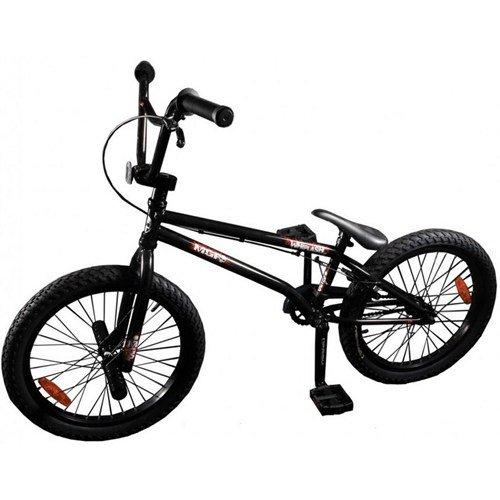 Madd Gear Whiplash Street BMX Bike - Was £395 Now £150 FREE Delivery @ Ebay/ Kates Skates