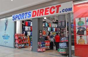 Sports Direct Massive Sale upto 90% off - Halloween outfits from £1.49
