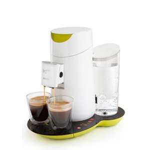 Staples deal of the day Philips Senseo Coffee Machine £79.99