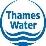 Free water saving devices from Thames Water