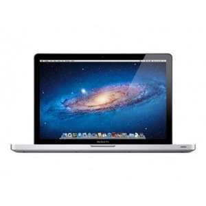 Apple 13-inch 2.5GHz Dual-core Intel Core i5 500GB MacBook Pro Was £999.99 - now £722 + Free Delivery - Sold by Pleasure Time Technology and Fulfilled by Amazon