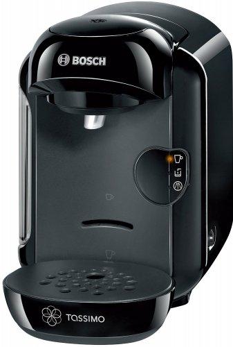 Bosch Tassimo T12 Vivy TAS1202GB £49.95 @ AMAZON free del