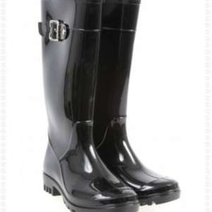 Womens Wellies - £4.99 plus £3.99 del (free over £45) @ select fashion