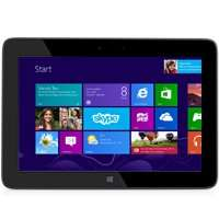 HP Omni 10, Full HD Tablet, Windows 8.1, Refurbished grade A, 6 month HP warranty  £149.99 @ XS only