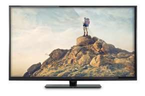 "Seiki 39"" HD Ready TV SE39HY03UK now £169.98 delivered @ Ebuyer"