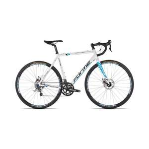 Forme Calver CX Sport Cyclocross Bike £699.99 @ Rutland cycling