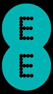 EE Call Abroad - Save up to 95% on International Calls
