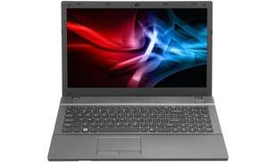 "15.6"" UltraNote II - Full HD (1920 x 1080) IPS Matte - Haswell i5 4210M - 4GB RAM - 128GB SAMSUNG 840 SSD - 802.11AC - GIGABIT Port - NO O/S @ PC Specialist £473 delivered using £15 discount code CS36E"