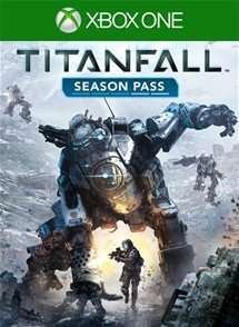 Titanfall Season Pass (Xbox One) was £19.99 now £5.00 for Gold Members @ xbox.com