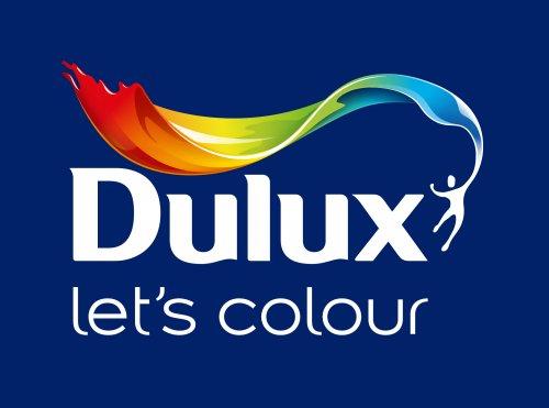 Free dulux paint tester pot @ Dulux