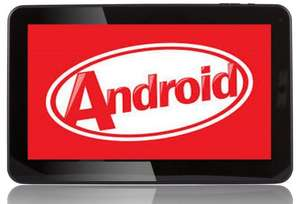 "Cheapest Android KitKat - NEW Polatab Elite Q10.1"" £69.99 plus £5 P&P @ Amazon and sold by Tablet Traders"