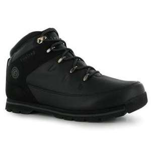 Firetrap Rhino men's boots £28.99 delivered @ Sports Direct