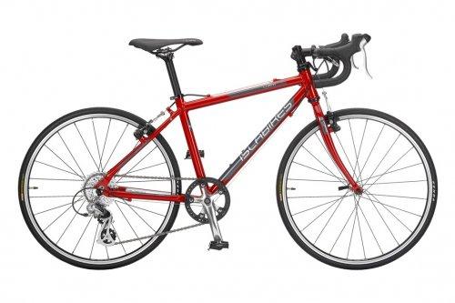 Isla Bikes Luath Range £50 off  - £350 @ Isla Bikes / Mail Order