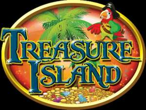 Treasure Island Pantomine 2-4-1 Glasgow Pavilion £18.50 @ Ticketmaster