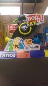 Bop It XT £9.99 B&M in-store. less than half price.