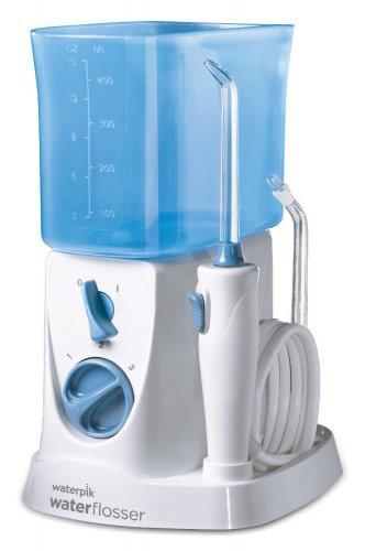 Waterpik WP250 Nano Water Flosser £28.49 @ Amazon